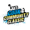 Cook-Community-Classic-resize