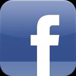 AMDF Facebook