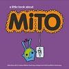 mito-childrens-book-thumb