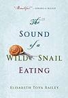 wild-snail-thumb