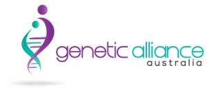 genetic-alliance-australia