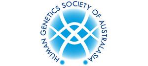 hgsa-logo