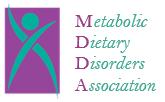 mdda_logo