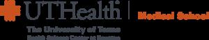 utms-logo-header