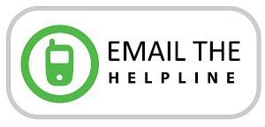 email-helpline