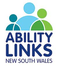 Ability-Links-logo_260e4