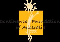 continence logo