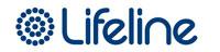 lifeline-logo-onwhite