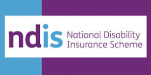 NDIS National Disability Insurance Scheme