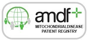 AMDF-Patient-Registry