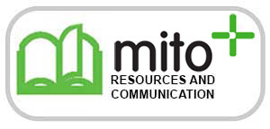 AMDF-Resources-&-Communication