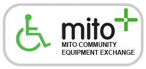 Mito Community Equipment Exchange