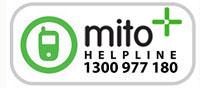 AMDF Helpline 1300 977 180