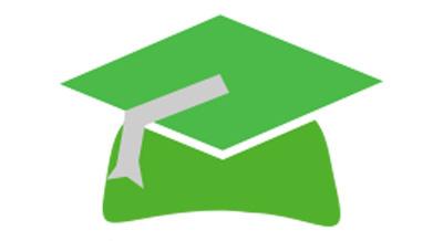 PhD-Scholarship-v3