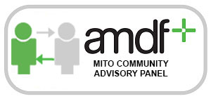 AMDF-Advisory-Committee