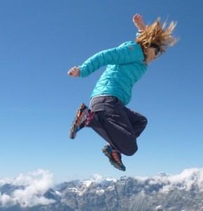 jump_mont_blanc