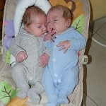 Lachlan-and-Riley-resize