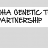 AMDF-AGHA Genetic Testing Partnership