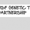 AGHA-AMDF Genetic Testing Partnership