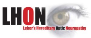 Image reading Leber's Hereditary Optic Neuropathy