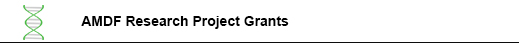 Research Project Grants