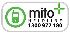 Helpline - 1300 977 180