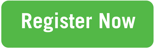 Register for the mito registry