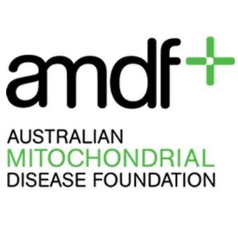 AMDF Logo