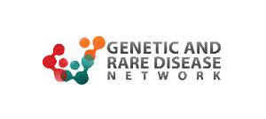 Genetic and Rare Disease Network