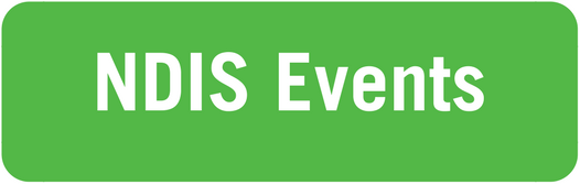 NDIS Events Link