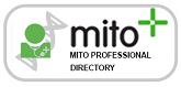 Mito Professionals Directory