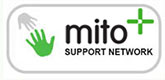 AMDF Support Network